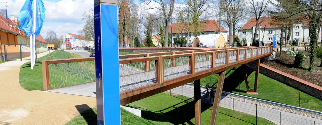 Bildquelle: Zweckverband BUGA 2015 Havelregion