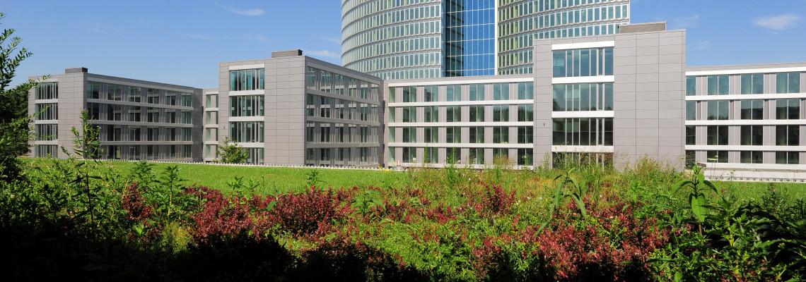 Bildquelle: E.ON Ruhrgas