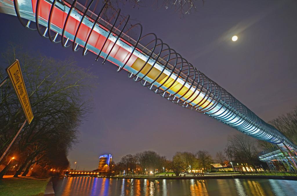 Bildquelle: © Ruhr Tourismus / Schlutius